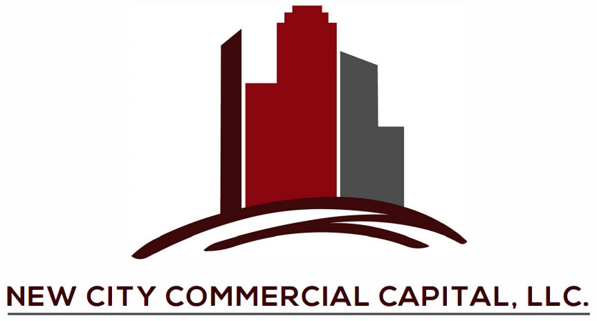 New City Commercial Capital